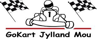Gokart Jylland Mou Denmark Tkart Circuits